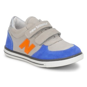 New Balance sko til junior