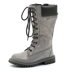 Primigi støvler til piger