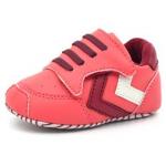 Hummel prewalker pink