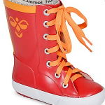 Hummel gummistøvler til børn