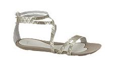 Sandal damer