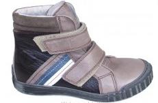 Fuzzies støvler / sneakers på tilbud
