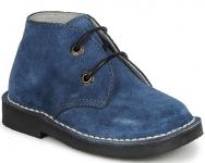Billige støvler fra Citrouille et Compagnie
