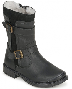 54ecb17fa8c ... Avini støvler til børn fra Citrouille et Compagnie. >>