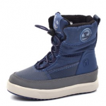 Hummel Snowboot JR. vinter sneakers