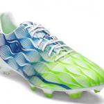 Adidas fodboldstøvler