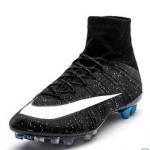 Nike fodboldstøvler