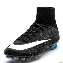 Sådan finder du de rigtige fodboldstøvler