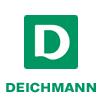 Deichmann holder sko udsalg