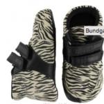 Bundgaard Prewalker med tigerstriber
